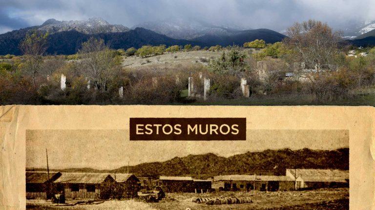 ESTOS_MUROS-4